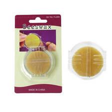 Bees Wax Thread Conditioner Beeswax