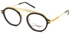 Jerome Boateng JBF 131 Farbe 1 Brille Brillen Fassung Gestell vom Optiker Neu