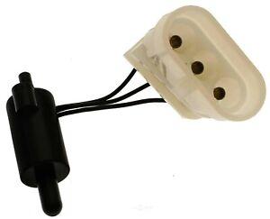 Throttle Position Sensor  ACDelco Professional  213-3158