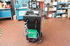 Klimaanlagenservice Klimaservice R1234yf