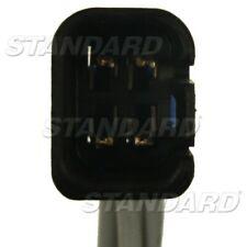 Door Mirror Connector Standard S-1104
