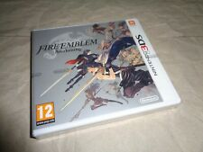 FIRE EMBLEM AWAKENING 3ds game UK RELEASE NEW FACTORY SEALED