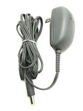 Fisher Price Baby Swing Replacement Ac Adapter / Power Plug Cord (gray)