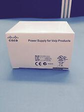 PA100-AU Cisco/Linksys Brand New POWER ADAPTER- SPA9XX