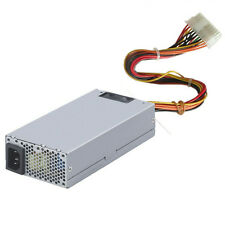 -Readynas NV, NV+, NVX, 1100, 1500, 2100 PSU.Replacement for ReadyNAS ST-220FUB-