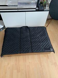 Bang & Olufsen B&O Beovision 5-40 duvet cover -new -used