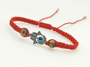 Art Deco Wicked Finish Design,Gift For Her Tiger Eye Cuff Bracelet Bangle Tigers Eye Bracelet