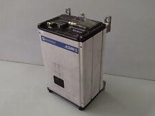 ATV45U40 - TELEMECANIQUE - ATV45 U40 / USED VARIATEUR MOTEUR ASYNCHRONE