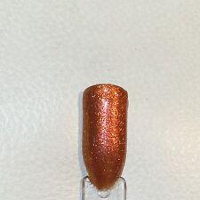 Bluesky Gel Polish Soak Off UV LED Nail Polish 10ml JQ01