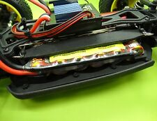 7.2V 1500 BATTERY FITS LOSI MINI 8IGHT BUGGY REPLACES DYN1473  / MADE IN USA