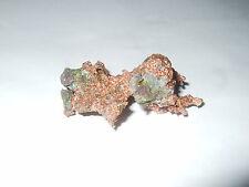 - Minerali Grezzi Cristalloterapia - RAME (41)