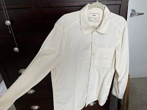 Rapha Mechanics Shirt