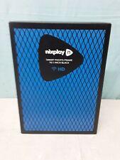 Nixplay Smart Photo Frame 10.1 Inch (Shelf 127)