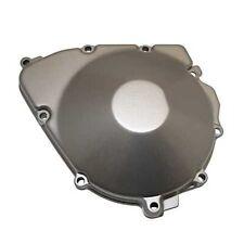Anlasserfreilaufdeckel silber-grau Suzuki GSF 600 Bandit GSX 600/750F GSX-R 750