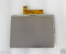 1PC LCD Display Screen For Amazon Ebook Kindle ED060SC8