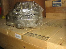 chaparral xenoah g44bSS  432c cylinder nos  68mm bore1973 ssIII