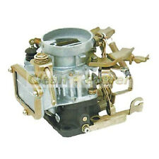 16010-B5910 Carburetor for Nissan J15 J16