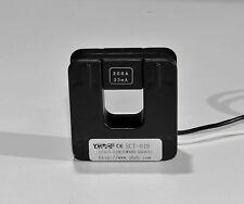 YHDC SCT019 Split Core Current Transformer 0-200A /33mA AC Current Sensor