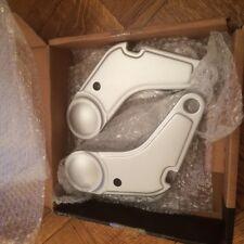 Ferrari 412i Seat Mechanism Cover (One item)