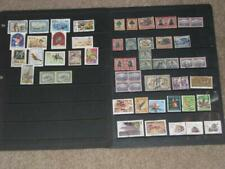 Rep. South Africa-Collection, used & unused, Lot# Rsa1