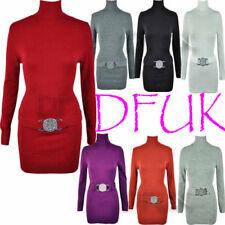 Maglie e camicie da donna formali manica lunghi s