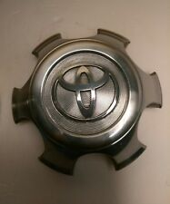 2003 - 2009 Toyota Sequoia 4Runner Machined Center Cap P/N 810 pacifica.