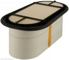 Air Filter Pentius PAB9676