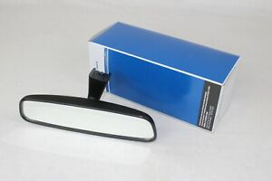 Original Rearview Mirror Ford Focus - Mondeo - Fiesta - Fusion - C - Max 1765145