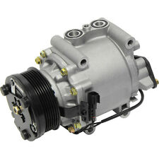 Fits 2005 2006 2007 Ford Five Hundred, Freestyle, Montego NEW  A/C Compressor