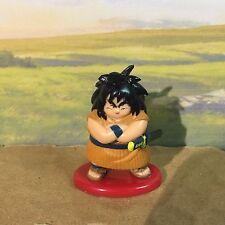 Dragon Ball Z Goku Capsule Mini Figure Coca Cola Collection Gashapon Mod. 14