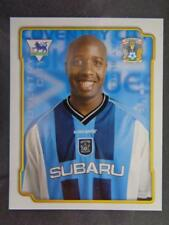 Merlin Premier League 99 - Paul Williams Coventry City #143