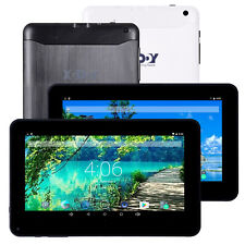 XGODY 9 Inch 1+16GB Android Quad core 6.0 Tablet PC Compatible for Cloud Class