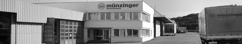 Münzinger + Frieser Holding GmbH