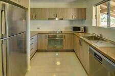 NEW ! COMPLETE  KITCHEN $14,250 value ..MODULAR !......FREE OVEN & COOKTOP offer