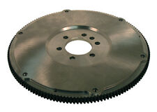 "NEW RAM SBC 86-UP CLUTCH RACING FLYWHEEL,CHEVY,10.5"",153T,""0"" BALANCE,10 LBS."