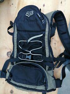 Fox Racing Backpack