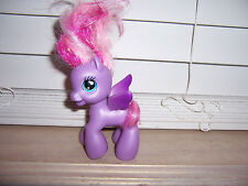 "My Little Pony STARSONG Star Song Toy Hasbro 2008 4"" E"