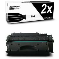 2x Toner for Canon IR-1133-a IR-1133-iF Imagerunner 1133-a 1133-iF