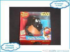 Mr Potato Head Star Wars Darth Tater by Playskool + 5 free bags of M&M's