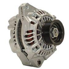 Honda Civic  Alternator Reman 01 02 03 04 05 1.7L 90Amp