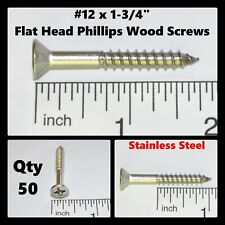 1 Length Small Parts Slotted Drive Brass Wood Screw Pack of 100 Plain Finish 1 Length Flat Head #9 Threads