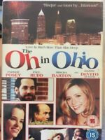 The Oh in Ohio (DVD 2008) -