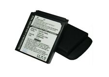 3.7V battery for SoftBank X03HT, 35H00082-00M, LIBR160 Li-ion NEW
