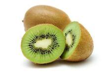 KIWI FRUIT SEEDS ACTINIDIA CHINENSIS VEGETABLE GARDEN VINE SEED 25 SEED PACK