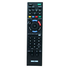 New Remote Control For Sony KDL-26NL140 KDL-26S2000 KDL-26S2010 Smart LCD LED TV
