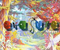 Erasure Always (1994) [Maxi-CD]
