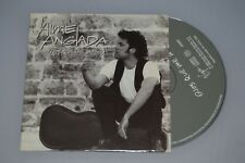 Jaime Anglada - Ojos que me miran. CD-SINGLE PROMO