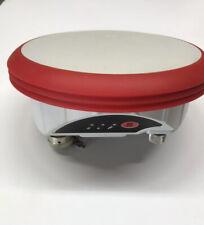 Leica MNA950 GG GNSS GPS Receiver