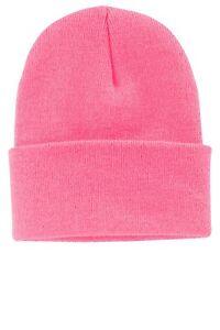 LET'S GO BRANDON FJB Cuffed Knit Beanie Hat Cap OSFA F**K JOE BIDEN New
