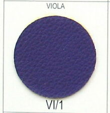 Ecopelle Viola per selleria moto,synthetic leather motorcycle seat
